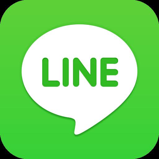 LINE@_麗馨