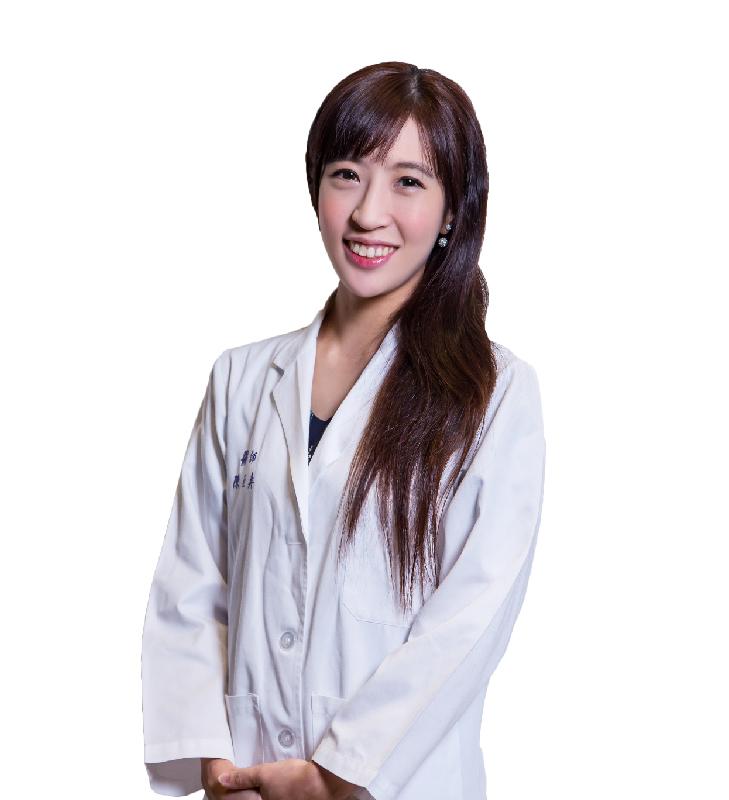 陳至奐醫師